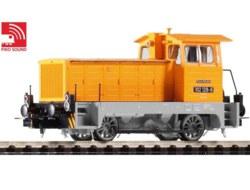 339-52635 Diesellokomotive Baureihe 102.
