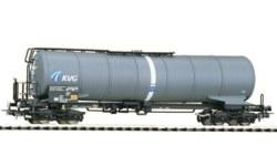 339-54194 Knickkesselwagen KVG der DB AG