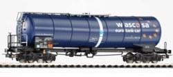 339-54196 Knickkesselwagen Wascosa der D