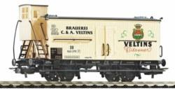 339-54614 Bierwagen Veltins DB PIKO Ca