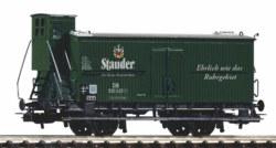 339-54615 Bierwagen Stauder der DB PIKO