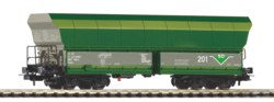 339-54678 Schüttgutwagen Falns der SD PI