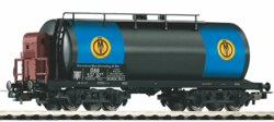 339-54741 Kesselwagen OMV ÖBB PIKO Class