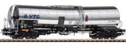 339-54760 Chemiekesselwagen der VTG Piko