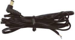 339-55021 Anschlusskabel für Digi 1 & 2