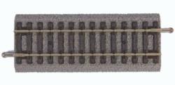 339-55404 A-Gleis mit Bettung Gerade G10