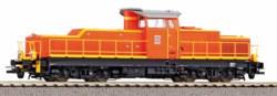 339-55908 Sound-Diesellokomotive D.145 d