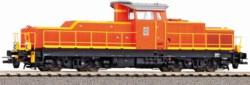339-55909 Sound-Diesellokomotive D.145 d