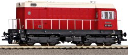 339-55910 Sound-Diesellokomotive BR 107