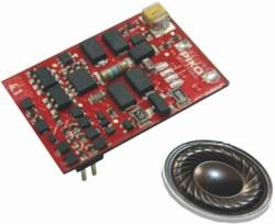 339-56442 PIKO SmartDecoder 4.1 Sound mi