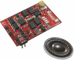 339-56478 PIKO SmartDecoder 4.1 Sound mi