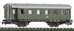 339-57630 Personenwagen BI 2. Klasse der