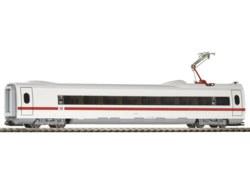 339-57690 ICE 3 Personenwagen mit Stroma