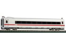 339-57691 ICE 3 Personenwagen der DB AG