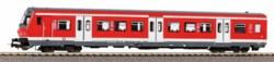 339-58506 S-Bahn x-Wagen Steuerwagen 2.