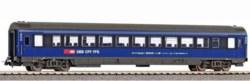 339-58683 IC Liegewagen der SBB PIKO Hob