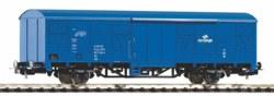 339-58784 Gedeckter Güterwagen PKP Cargo