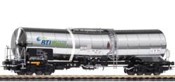 339-58950 Chemiekesselwagen Zacens RTI P