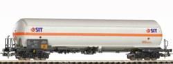 339-58954 Druckgaskesselwagen SIT der FS