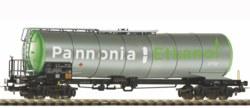 339-58961 Knickkesselwagen Pannonia-Etha