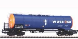 339-58962 Knickkesselwagen Wascosa PIKO