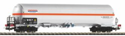 339-58973 Druckgaskesselwagen Nacco NL P