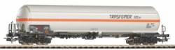 339-58974 Druckgaskesselwagen Trasfeimer