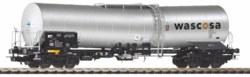 339-58976 Chemiekesselwagen Wascosa Capr