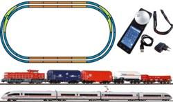 339-59114 SmartControl Premium Set Güter
