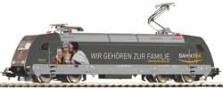 339-59258 Elektrolokomotive BR 101 Bahn