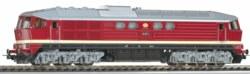 339-59748 Diesellokomotive Baureihe 130