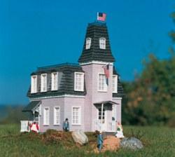 339-62023 Villa Piko Modellbau, Gebäude