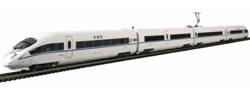 339-96720 4-teiliger Triebzug Velaro CRH