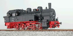 341-31101 Tenderlokomotive Baureihe 94.5