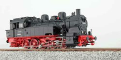 341-31102 Tenderlokomotive Baureihe 94.5