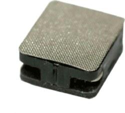 341-50326 Lautsprecher 12x14mm, eckig, 4