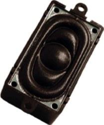 341-50334 Lautsprecher ESU Sound, Spur H