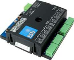 341-51820 SwitchPilot V2.0 4-fach Magnet