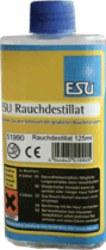 341-51990 Dampf-Rauch Destillat, 125 ml