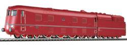 354-L131542 Stromlinien-Schnellzuglokomoti