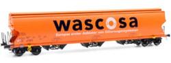 358-508612 WASCOSA Getreidewagen Tagnpps