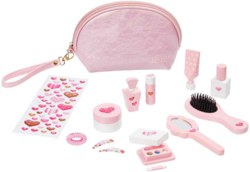 410-4881 Beauty Set, 13 tlg. Howa