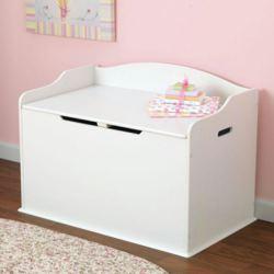 412-14951 Spielzeugtruhe Austin – weiß p