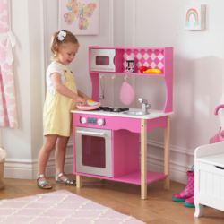 412-53343 Sweet Sorbet Spielküche Kinder