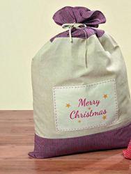 551-1485300 Beutel Weihnachten Boltze Gesc