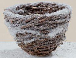 551-7271500 Korb Brest Boltze Geschenkarti