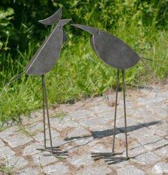 551-8140600 Vogel Metall Boltze Geschenkar