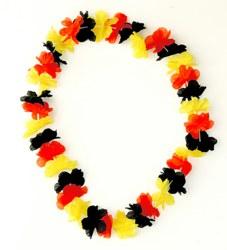 552-14987 Blütenkette Deutschland Fanart