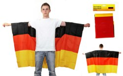552-21055 Fan-Umhang Deutschland Cepew