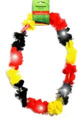 552-29764 LED Blütenkette Deutschland